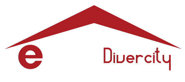 E-mmo Divercity: Cabinet MULLER - Agence immobilière à Caen