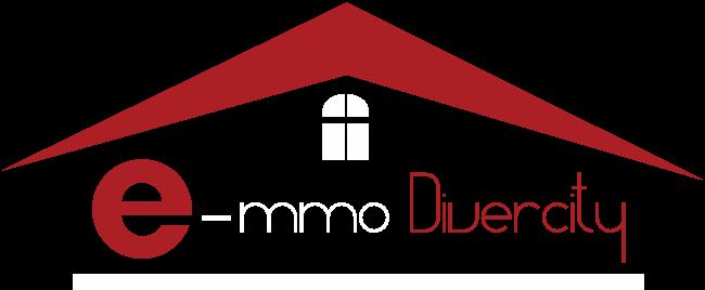 E-mmo Divercity: Cabinet MULLER – Agence immobilière à Caen
