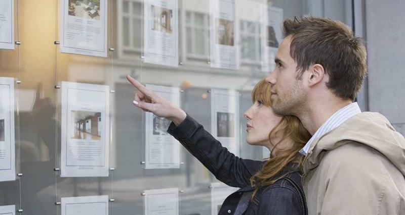 Ce-qui-va-changer-au-1er-avril-2017-pour-les-agents-immobiliers-1